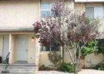 Foreclosed Home in Cedar City 84720 101 N 1850 W APT 14 - Property ID: 3429922