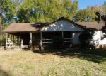 Fort Mill 29708 SC Property Details