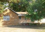 Foreclosed Home in Albemarle 28001 183 AREY AVE - Property ID: 3430387