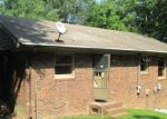 Foreclosed Home in Albemarle 28001 1410 CANTERBURY RD - Property ID: 3430433