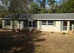 Foreclosed Home in Norwood 28128 40159 HARDY RD - Property ID: 3430455