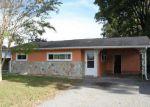 Salisbury 28147 NC Property Details
