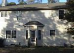 Foreclosed Home in Lusby 20657 702 BALD EAGLE LN - Property ID: 3430575