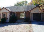 Bella Vista 72715 AR Property Details