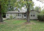 Springdale 72762 AR Property Details