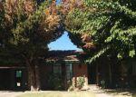 Bakersfield 93309 CA Property Details