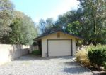 Foreclosed Home in Redding 96002 4421 ALTA MESA DR - Property ID: 3430934