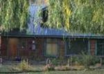 Foreclosed Home in Durango 81301 7823 COUNTY ROAD 203 - Property ID: 3431001
