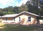 Foreclosed Home in Deland 32720 414 GLENWOOD RD - Property ID: 3431716
