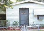 Foreclosed Home in Plant City 33563 201 WALTER DR - Property ID: 3431773