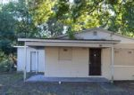 Foreclosed Home in Tampa 33610 4405 WEBSTER ST - Property ID: 3431792