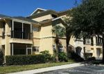 Foreclosed Home in Tampa 33647 5125 PALM SPRINGS BLVD UNIT 6202 - Property ID: 3431843