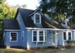 Foreclosed Home in Ocala 34470 209 NE 12TH AVE - Property ID: 3432003