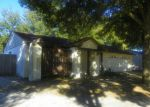 Foreclosed Home in Lakeland 33801 2232 CRYSTAL GROVE LN - Property ID: 3432047