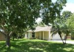 Foreclosed Home in Vero Beach 32968 2845 1ST PL - Property ID: 3432282