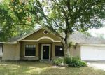 Foreclosed Home in Winter Springs 32708 3937 BISCAYNE DR - Property ID: 3432475