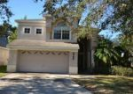 Foreclosed Home in Oviedo 32765 3796 BECONTREE PL - Property ID: 3432479