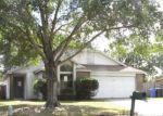 Foreclosed Home in Oviedo 32765 1017 MANIGAN AVE - Property ID: 3432485