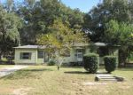 Foreclosed Home in Fernandina Beach 32034 218 N 15TH ST - Property ID: 3432558