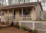 Foreclosed Home in Gainesville 30506 4223 WILDFLOWER DR - Property ID: 3432614