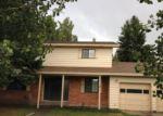 Foreclosed Home in Idaho Falls 83401 2262 JOHN ADAMS PKWY - Property ID: 3432696