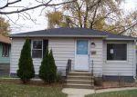 Joliet 60435 IL Property Details