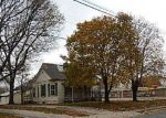 Foreclosed Home in Carlinville 62626 436 N HIGH ST - Property ID: 3432831