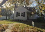 Foreclosed Home in Indianapolis 46224 1668 N NORFOLK ST - Property ID: 3432849