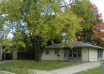 Foreclosed Home in Indianapolis 46222 3235 MILAN ST - Property ID: 3432850
