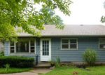 Foreclosed Home in Chesterton 46304 2009 W PORTER AVE - Property ID: 3432868