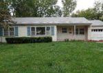 Overland Park 66204 KS Property Details