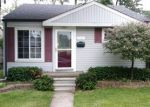 Foreclosed Home in Madison Heights 48071 1244 E ROWLAND AVE - Property ID: 3433130