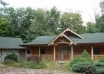 Foreclosed Home in Hudson 49247 14470 MEDINA RD - Property ID: 3433252
