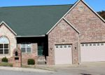 Foreclosed Home in Branson 65616 135 ROARK HLS - Property ID: 3433519