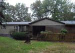 Foreclosed Home in Warsaw 65355 23459 CANFIELD LN - Property ID: 3433533