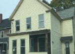 Foreclosed Home in Nashua 03064 14 LINDEN ST - Property ID: 3433670
