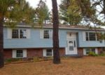 Foreclosed Home in Merrimack 03054 6 SPRUCE ST - Property ID: 3433671