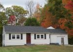 Foreclosed Home in Hudson 03051 17 FRENETTE DR - Property ID: 3433672