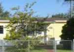 Foreclosed Home in Homestead 33033 15501 SW 289TH TER - Property ID: 3433752