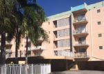 Foreclosed Home in Hialeah 33012 1655 W 44TH PL APT 444 - Property ID: 3433780