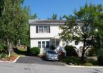 Worcester 01602 MA Property Details