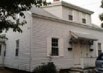 Foreclosed Home in North Andover 01845 16 HARKAWAY RD UNIT 16 - Property ID: 3433912