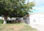 Las Cruces 88001 NM Property Details