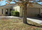Rio Rancho 87144 NM Property Details