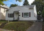 Rochester 14609 NY Property Details