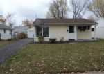 Foreclosed Home in Buffalo 14223 653 MONTROSE AVE - Property ID: 3434183