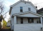 Foreclosed Home in Buffalo 14215 5 FENNIMORE AVE - Property ID: 3434184