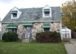 Foreclosed Home in Buffalo 14225 44 LYMAN AVE - Property ID: 3434188