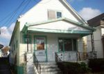 Foreclosed Home in Buffalo 14206 295 CABLE ST - Property ID: 3434191