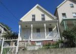 Foreclosed Home in Bronx 10470 4742 CARPENTER AVE - Property ID: 3434240